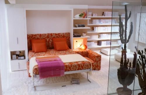 Kleines Schlafzimmer Ideen
