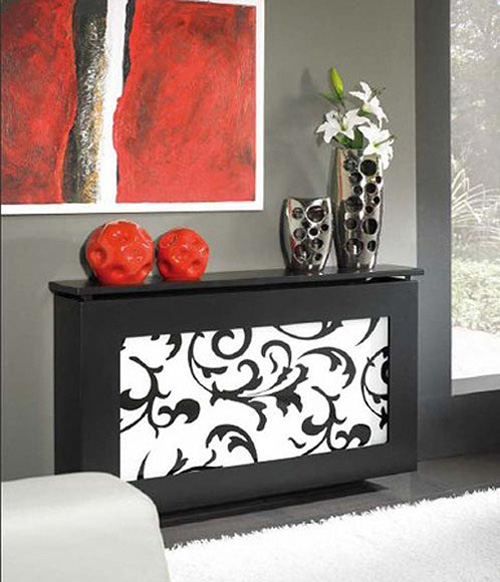 Best Room Design and Decorating Ideas of March 2011
