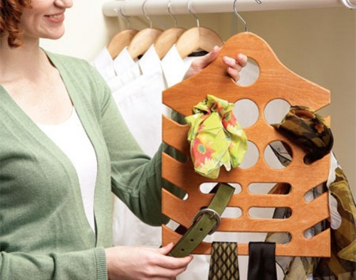 Best DIY and How-To Tutorials To Improve Your Home of February 2012