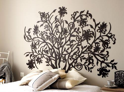 Best Room Design and Decorating Ideas of June 2011