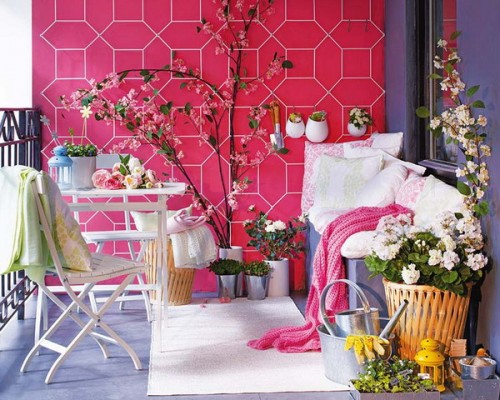 Best Room Design and Decorating Ideas of August 2011
