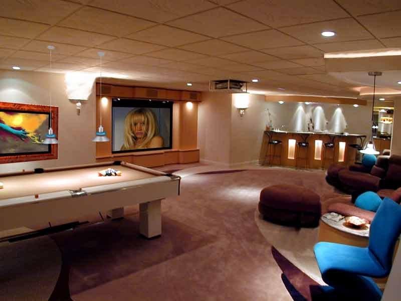 Best Gentlemans Club Ideas On Pinterest Lagoon Billiard Room