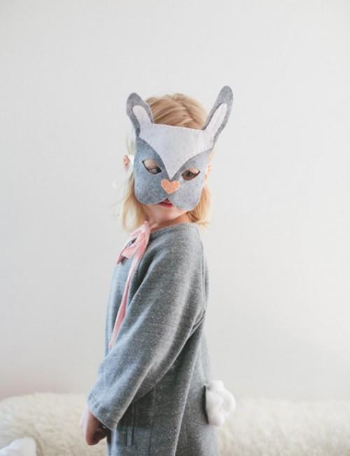 bunny costume (via kidsomania)