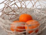 string fruit bowl