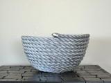 rope fruit bowl