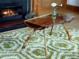 bring-outdoors-inside-diy-lumberjack-table-1