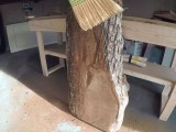 bring-outdoors-inside-diy-lumberjack-table-2