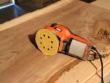 bring-outdoors-inside-diy-lumberjack-table-3