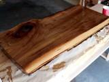 bring-outdoors-inside-diy-lumberjack-table-6
