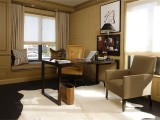 Brown Interior Decorating Ideas