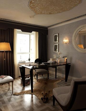 ceiling design ideas - Ceiling Design Ideas