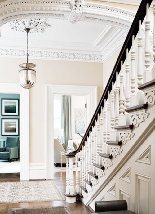25 cool ceiling molding and trim ideas shelterness