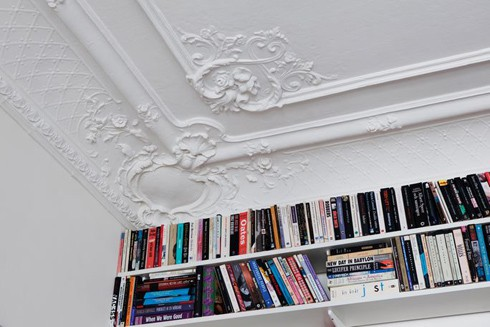 market with decorative moldings molding plaster ceilings ceiling furniture kits