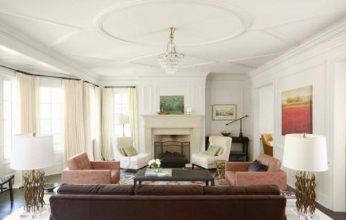 O'Brien_livingroom_v