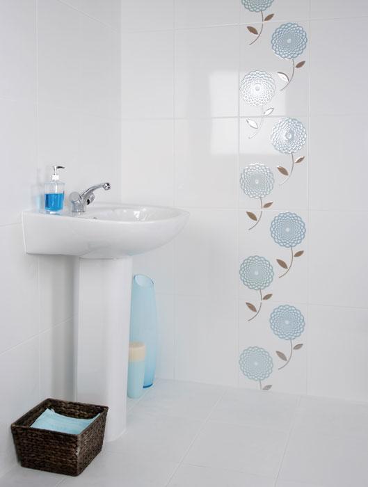 Cute 18 X 18 Floor Tile Tall 18X18 Tile Flooring Rectangular 2 X 6 White Subway Tile 24 Ceramic Tile Youthful 24X24 Ceiling Tiles Bright4 Tile Patterns For Floors 31 Excellent Johnson Bathroom Tiles Design   Eyagci
