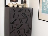 Chalkboard Dresser Painting Ideas