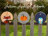 cheerful-diy-autumn-applique-artworks-1