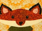cheerful-diy-autumn-applique-artworks-5
