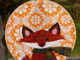 cheerful-diy-autumn-applique-artworks-6