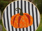 cheerful-diy-autumn-applique-artworks-7