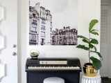 chic-and-trendy-diy-oversized-tiled-wall-art-1