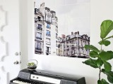 chic-and-trendy-diy-oversized-tiled-wall-art-6