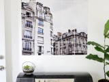 chic-and-trendy-diy-oversized-tiled-wall-art-7