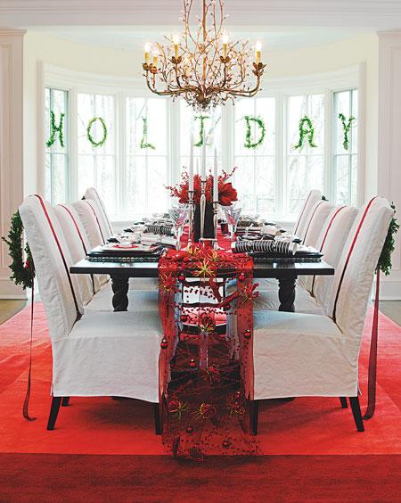 christmas-chair-decorating-ideas-15 Ideas For Furniture Ideas Chairs @house2homegoods.net