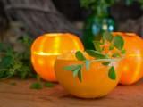 citrus-glow-diy-orange-rind-luminaries-1