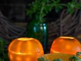 citrus-glow-diy-orange-rind-luminaries-7