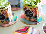 colorful-and-golssy-diy-marble-coasters-3