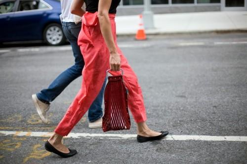net bag (via honestlywtf)