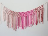 colorful-diy-macrame-yarn-garland-1
