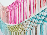 colorful-diy-macrame-yarn-garland-2