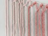 colorful-diy-macrame-yarn-garland-5