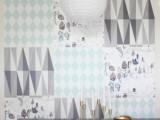 wallpaper mosaic