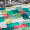 split links quilt (via ideas)