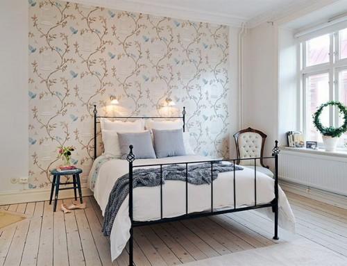 wallpaper hanging prices uk