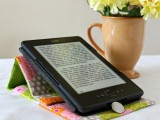 tablet case and holder