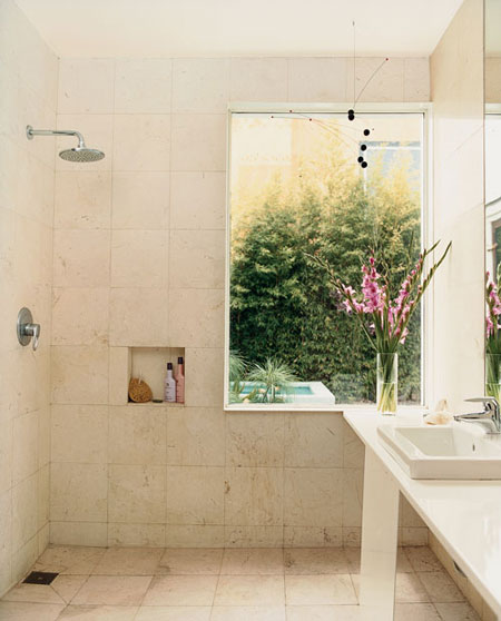 picture of compact bathrooms compact bathrooms small bathroom design compact shower