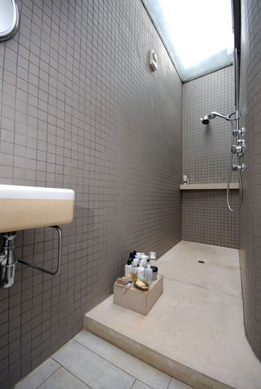 Compact Bathrooms. 10 Cool Compact Bathroom Design Inspirations   Shelterness