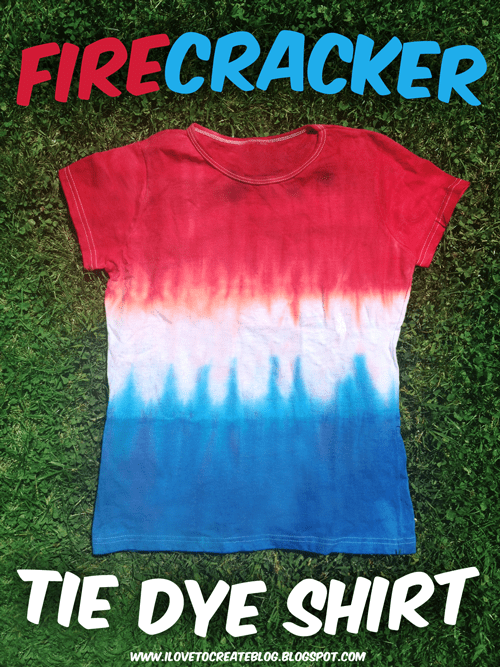 tie dye patriotic shirt (via ilovetocreateblog)