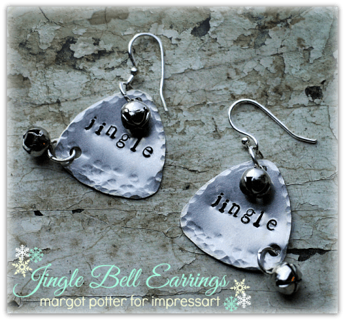 12 Cool And Cheerful Christmas Jewelry Tutorials