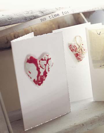 heart cards (via nzgirl)