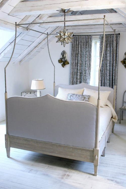 Trend Cool Canopy Beds