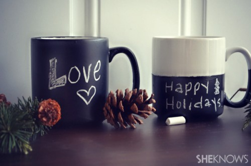 cool chalkboard mugs (via sheknows)