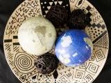 Cool Diy Aztec Print Decorative Dish