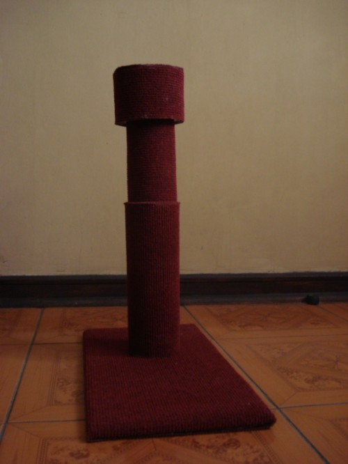 carpet pet scratcher (via https:)