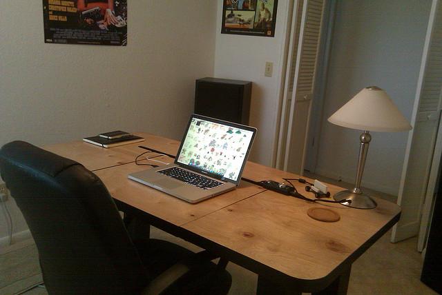 Cool Diy Computer Desk