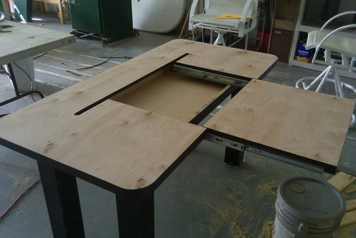 Cool Diy Computer Desk